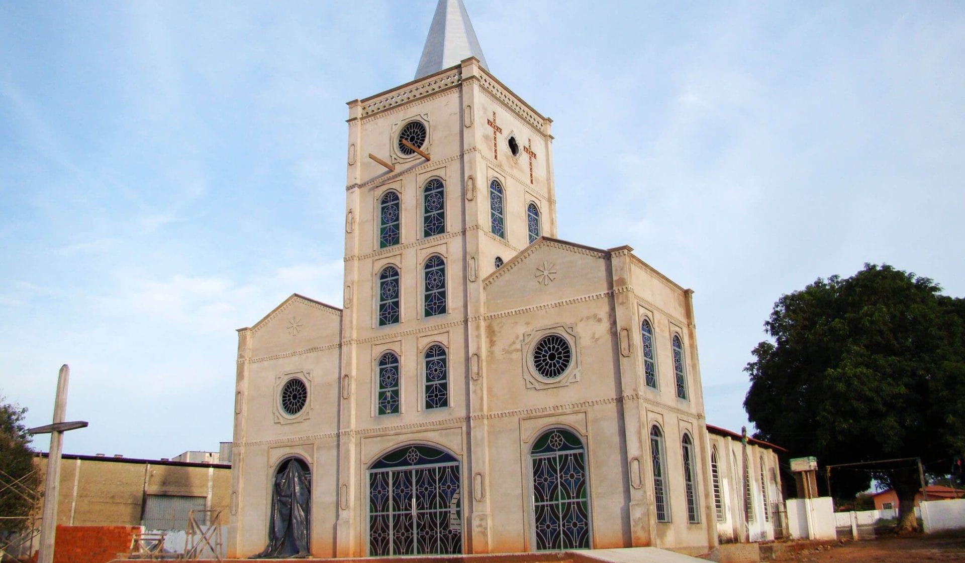 Fonte: cdn.diocesedecristalandia.org.br